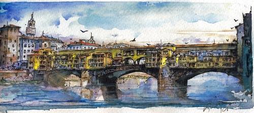 20111029190817-ponte_vecchio
