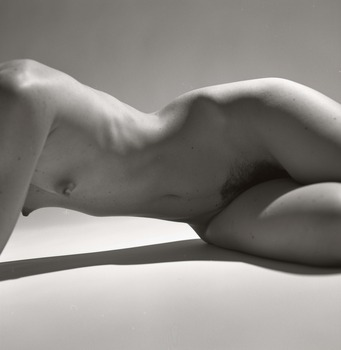 20111030095844-nude_reclined_