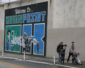 20111030111448-greenpoint_welcome