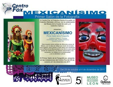 20111030225828-invitacion-mexicanisimo-b-150