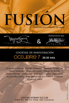 20111030230629-invitacion_fusion