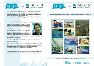 20111031020321-flyer_01___02_b_png