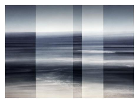 20111031080328-ausstellprint3meer-motiv4-untitled11-press