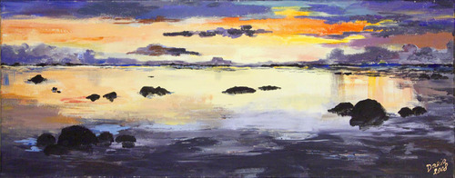 20111031092935-mauritius_sunset_2008_40x90_1024