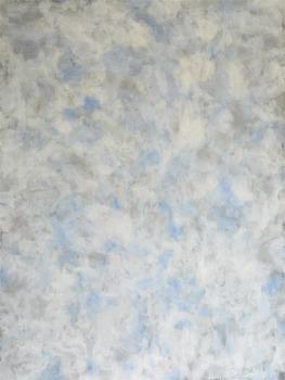 20111031103404-csf04
