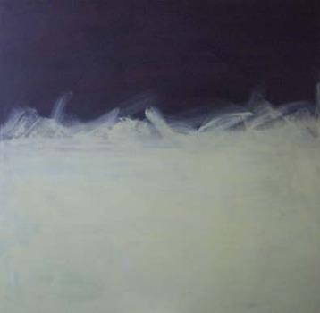 20111031103630-adrift
