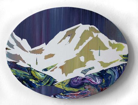 20111031154235-alpinismviii
