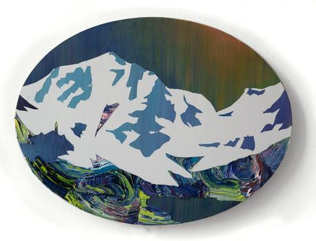 20111031154503-alpinismix