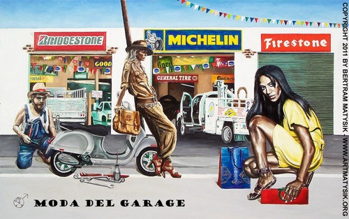 20111031154545-artmatysik-bertram_matysik-moda_del_garage_philip_lim-barbara_bui_salvatore_ferragamo-gpdeva-ralph_lauren-painting-oil-art-new_jersey-100x160cm