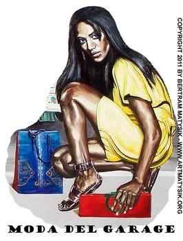 20111031154717-s-artmatysik-bertram_matysik-moda_del_garage_philip_lim-barbara_bui_salvatore_ferragamo-gpdeva-ralph_lauren-painting-oil-art-new_jersey-100x160cm