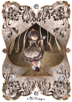 20111101020448-reine