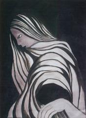 20111101023958-women_from_the_barren_-land-mano