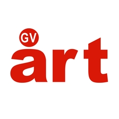 20111101072421-gv_art_logo_square