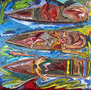 20111101102315-3_boats