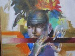 20111101112336-art_022