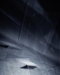 20111101120029-bk_studio_construct_127_2011
