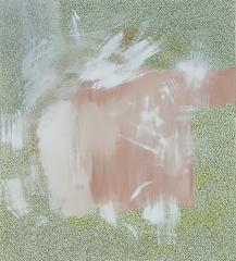 20111101124945-5