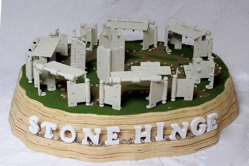 20111101130133-aa-stone-hindgew-web-6_inch_wide_edited-1