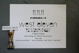20111101151203-11_11_11_invite