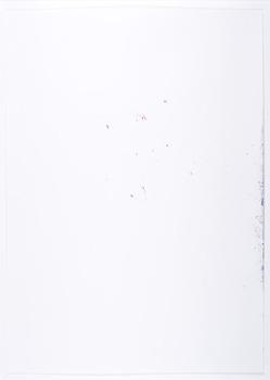 20111101192206-bild-randerscheinung