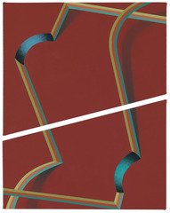 20111105121129-tomma_abts_-_hepe_-_2011_3299_509
