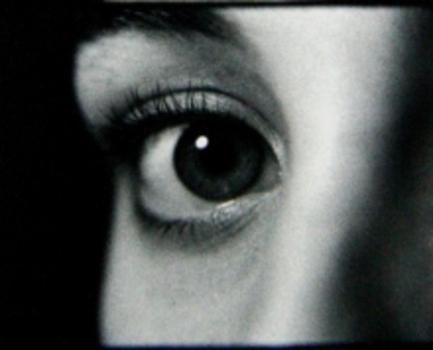 20111102011511-guy_sherwin_eye_pressslg_hr__1