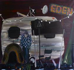 20111102033042-janine_bean_gallery__per_adolfsen__my_kingdom__acrylic_on_canvas__190x200cm