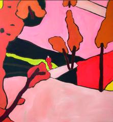 20111102033809-tom_anholt_paintings