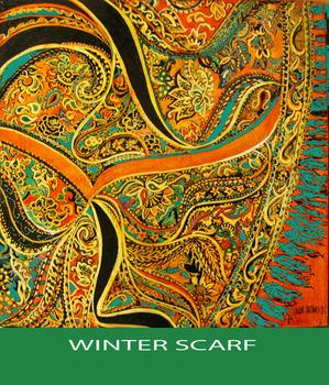 20111102045124-scarfsmall