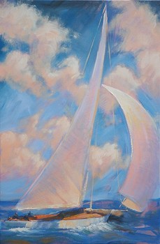 20111102072609-sailingaway1