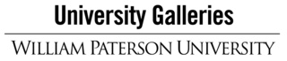 20111102124711-university_galleries_logo