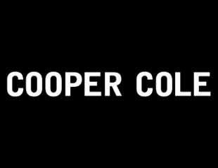 20111102131151-cooper_cole_logo_artslant
