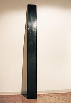 20111102144525-plank