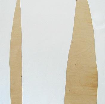 20111102150751-dd