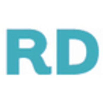 20111102161109-logo_bigger