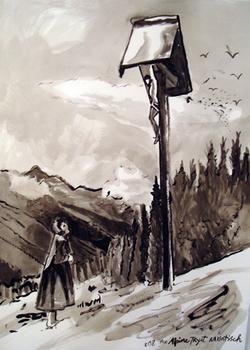 Alpine_tryst