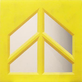 20111102220156-yellow_web