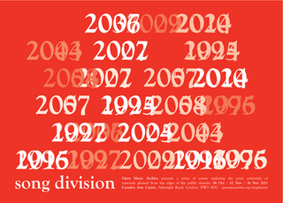 20111103003135-400px-song-division-poster-front