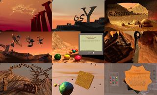 20111103080040-yael_kanarek