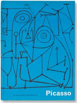 20111103095903-25014w_picasso_1960