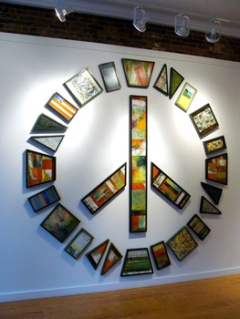 20111103101455-peace_is_not_just_a_symbol__joe_zarra__marion_royael_gallery