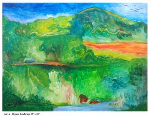 20111103101810-anle_-_organic_landscape