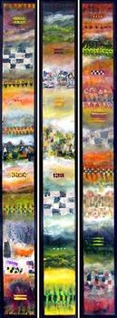 20111103103346-zawi_10x72_each_panel
