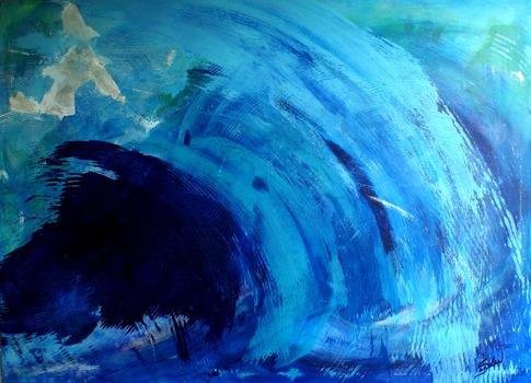 20111103110354-coastal_surf