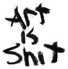 20111103114845-artisshitlogo