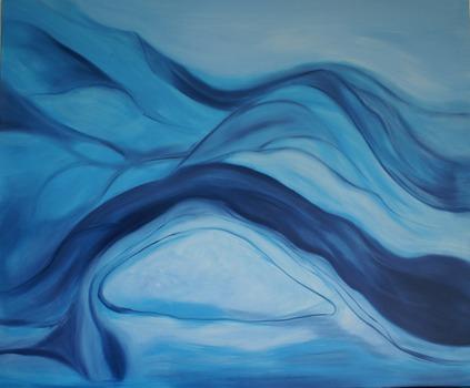 20111103120217-14_fluidity_40_x_48_oil_edited-1