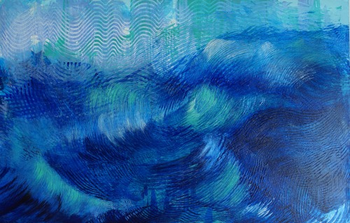 20111103120413-blue_rhythms_2