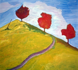 20111103135831-charles_perera2-sunshine-26_inches_by_26_inches-oil_on_canvas-_375