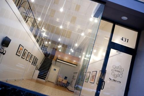 20111104001443-facade_lr