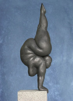 20111103202221-contortionist__2006